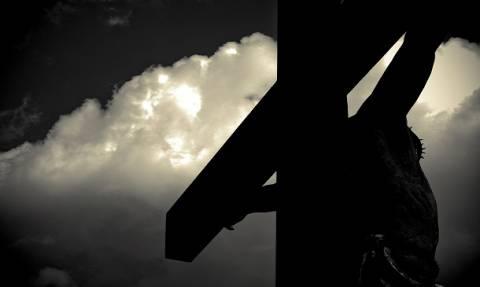 Τι σώζεται από το Σταυρό του Χριστού μέχρι σήμερα;