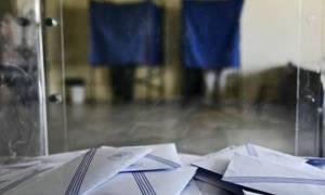 Αυτές είναι οι κρίσιμες Κυριακές για πρόωρες εκλογές