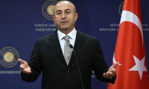 Τουρκία: Νέες απειλές για ακύρωσης της συμφωνίας με την Ε.Ε. για το μεταναστευτικό