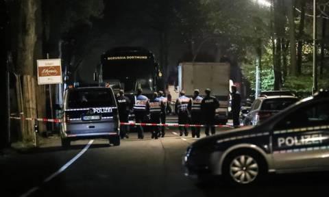 Ανατροπή και θρίλερ με τα κίνητρα της επίθεσης στην Ντόρτμουντ!