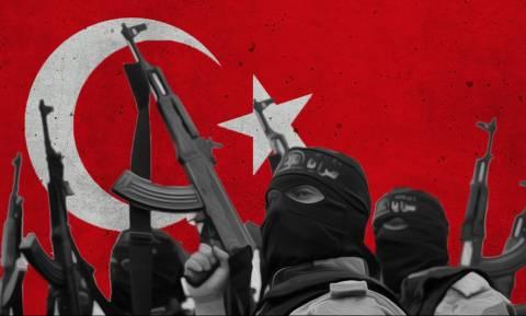 Τουρκία: Νέες συλλήψεις τζιχαντιστών του ISIS – Σκόπευαν να αιματοκυλήσουν το δημοψήφισμα