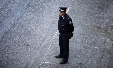 Τραγωδία στην Αθηνών - Λαμίας: Τροχαίο δυστύχημα με μία νεκρή