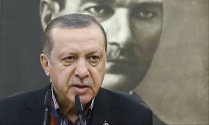 Δημοψήφισμα Τουρκία: Οι σημαντικότεροι σταθμοί στην καριέρα του Ερντογάν πριν γίνει «Σουλτάνος»
