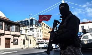 Δημοψήφισμα Τουρκία: Οι πέντε πιθανές επιπτώσεις που θα επιφέρει το αποτέλεσμα του δημοψηφίσματος