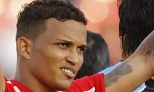 Άγνωστοι έστησαν ενέδρα θανάτου σε διεθνή Παναμέζο ποδοσφαιριστή