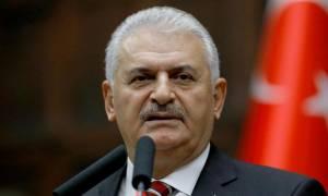 Δημοψήφισμα Τουρκία – Γιλντιρίμ: Η ετυμηγορία του λαού θα γίνει σεβαστή