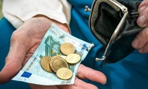 Συντάξεις Μαΐου 2017: Οι ημερομηνίες πληρωμής για όλα τα Ταμεία - Δείτε αναλυτικά