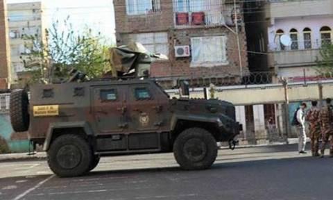 Δημοψήφισμα Τουρκία - Live: Πυροβολισμοί σε εκλογικό κέντρο με δύο νεκρούς