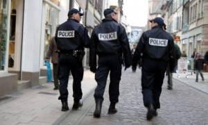 Νίκαια: «Θα τα τινάξουμε όλοι» φώναξε άνδρας μέσα σε εκκλησία και συνελήφθη