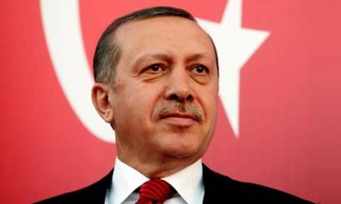 Δημοψήφισμα Τουρκία - Ερντογάν: Το αποτέλεσμα είναι ξεκάθαρο