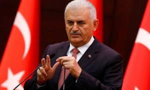 Δημοψήφισμα Τουρκία - Γιλντιρίμ: Αυτή είναι η απάντηση στους αυτουργούς του πραξικοπήματος