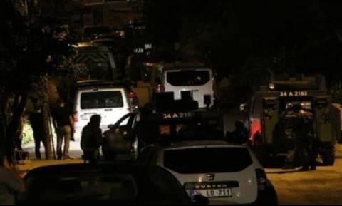 Δημοψήφισμα Τουρκία: Τηγάνια και κατσαρόλες εναντίον Ερντογάν! (videos)