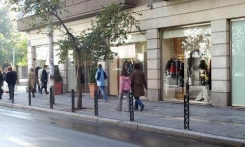Ωράριο καταστημάτων Πάσχα 2017: Πότε θα ανοίξουν και πάλι τα μαγαζιά