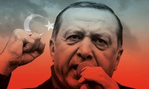 Δημοψήφισμα Τουρκία: Aπό μια ασθενική δημοκρατία σε μια αναδυόμενη δεσποτεία