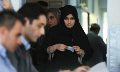 Δημοψήφισμα Τουρκία: Δεν αναγνωρίζει το αποτέλεσμα η αντιπολίτευση – Απειλεί με προσφυγή στην Ευρώπη