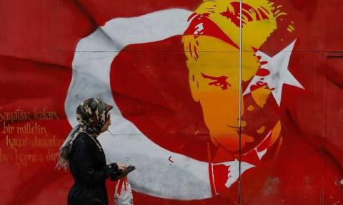 Γερμανικά ΜΜΕ: Ο θάνατος της Τουρκικής Δημοκρατίας