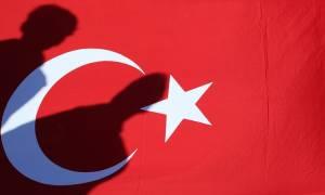 Τουρκία: Παράταση πήρε η κατάσταση έκτακτης ανάγκης