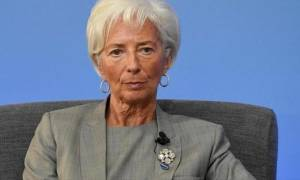 Τελεσίγραφο Λαγκάρντ: Βιώσιμο χρέος αλλιώς δεν μπαίνουμε στο πρόγραμμα