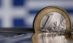 Πάμε ολοταχώς για τέταρτο Μνημόνιο: Στήνουν παγίδα στην Ελλάδα ΕΕ και ESM