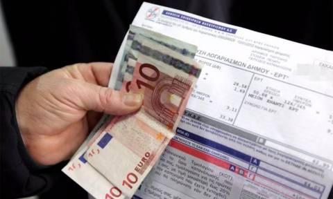 ΔΕΗ: Έρχονται αυξήσεις - «φωτιά» στους λογαριασμούς από τον Ιούνιο