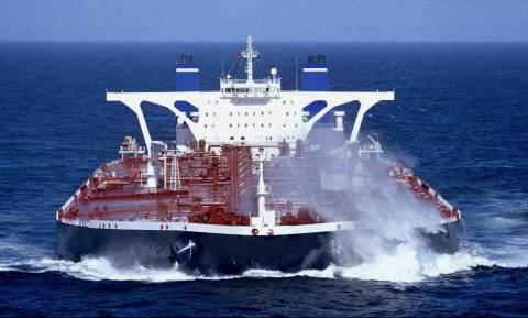 Όργιο σκανδάλων: Έδιναν θαλασσοδάνεια σε εφοπλιστές για να βοηθούν πολιτικούς