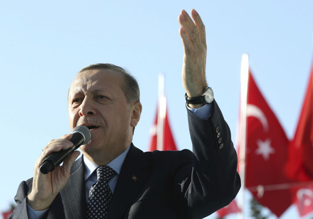 erdogan 2