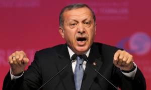 Δημοψήφισμα Τουρκία: Ο Ερντογάν απειλεί την Ευρώπη με νέα δημοψηφίσματα και αμφισβητεί τη νοθεία