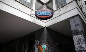 ΟΑΕΔ: Ποιοι άνεργοι που συμμετέχουν σε πρόγραμμα voucher θα λαμβάνουν και επίδομα ανεργίας