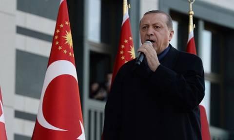 Δημοψήφισμα Τουρκία: Η Άγκυρα απορρίπτει τη διεξαγωγή έρευνας για νοθεία