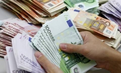 Αφορολόγητο: Επιπλέον φόροι 3 δισ. ευρώ