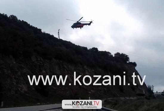 kozani6