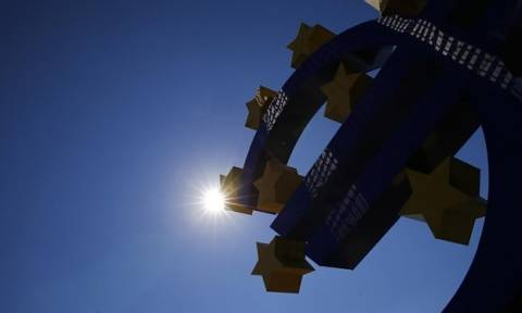 Eurostat: Στο 1,7% ο ετήσιος πληθωρισμός στη Ελλάδα