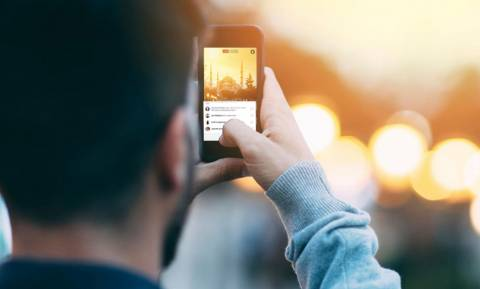 Ραγδαίες εξελίξεις: Αλλάζει ριζικά το Facebook Live