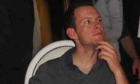 Πτώση ελικοπτέρου: Θρήνος για τον υπολοχαγό Κώστα Χατζή (pics&vid)