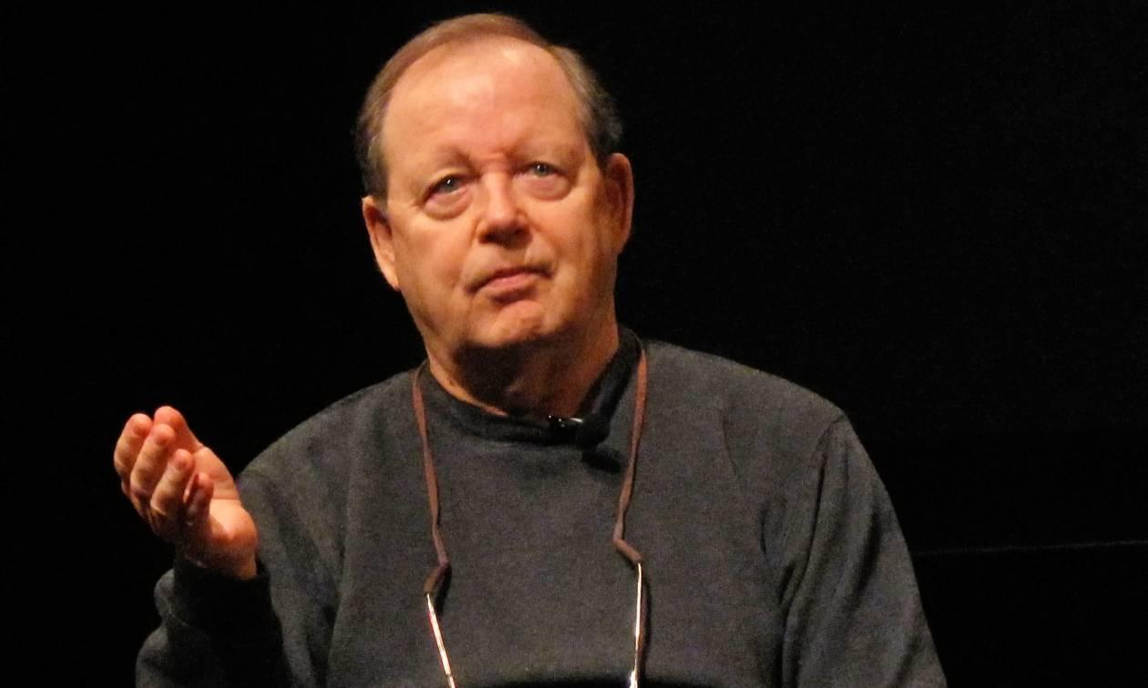 Θρήνος στο διαδίκτυο: Πέθανε ο Ρόμπερτ Τέιλορ, ένας από τους δημιουργούς του ίντερνετ (Pics+Vids)