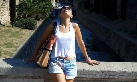 Πτώση ελικοπτέρου: «Η κόρη μου σώθηκε από θαύμα» - Συγκλονίζει η μητέρα της υπαξιωματικού