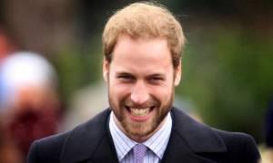 Συγκλονίζει ο πρίγκιπας Ουίλιαμ: Δεν έχω ξεπεράσει το σοκ από το θάνατο της μητέρας μου