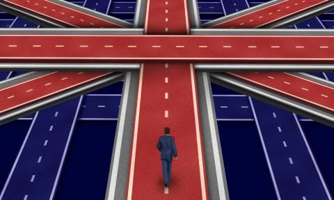 Εκλογές Βρετανία: Τι δείχνει η τελευταία δημοσκόπηση