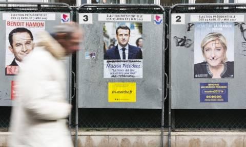 Προεδρικές εκλογές Γαλλία: Ο αστάθμητος παράγοντας της μουσουλμανικής ψήφου