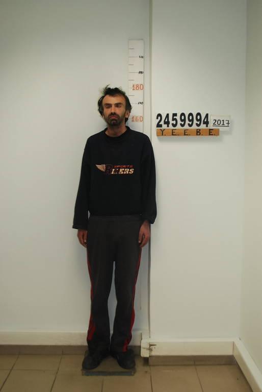 Αυτός είναι ο 39χρονος που ασελγούσε σε βάρος ανήλικων αγοριών (pics)