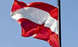Δημοσκόπηση: Οι Αυστριακοί είναι δυσαρεστημένοι από τους πολιτικούς-λείπει ένας πραγματικός ηγέτης