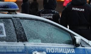 Ρωσία: Δύο νεκροί σε επίθεση στα γραφεία των μυστικών υπηρεσιών