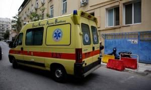 Άκης Τσοχατζόπουλος: Εξιτήριο με συστάσεις για συχνή ιατρική παρακολούθηση