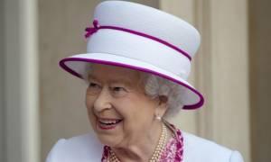 Βρετανία: Τα 91α γενέθλιά της γιορτάζει η βασίλισσα Ελισάβετ (vid)