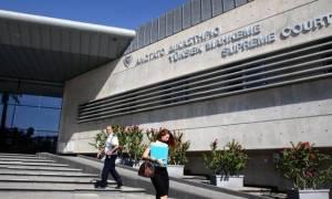 Προθεσμία μέχρι τις 28 Απριλίου για αιτήσεις για 8 θέσεις Δικαστών στη Κύπρο