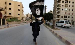 Συρία: Νεκρό ηγετικό στέλεχος του ISIS μετά από αμερικάνικη επιχείρηση