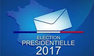 Εκλογές Γαλλία 2017: Όλα όσα θέλετε να γνωρίζετε για τις προεδρικές εκλογές (Pics+Vids)