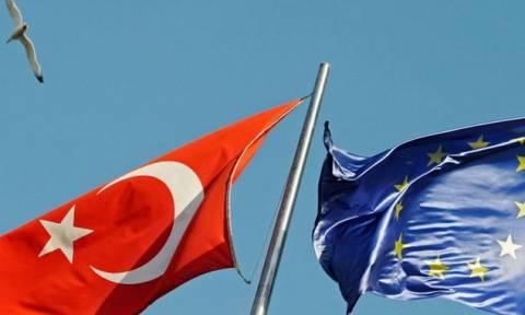 DW: Δικαιολογείται η ενταξιακή βοήθεια στην Τουρκία;