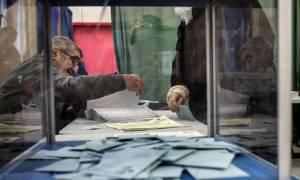 Προεδρικές εκλογές Γαλλία 2017: Ξεκίνησε η ψηφοφορία στα υπερπόντια γαλλικά εδάφη