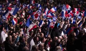 Προεδρικές εκλογές Γαλλία 2017: Ο αστάθμητος παράγοντας της μουσουλμανικής ψήφου